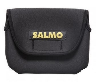 Распродажа*! Чехол для катушек Salmo 50-60