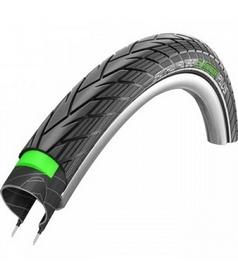 "Покрышка велосипедная Schwalbe 28""x1.40"" (37-622) 700x35C Energizer Plus GreenGuard B/B+RT HS427 ENC 67EPI 26B"