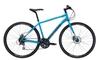 Велосипед городской Apollo Trace 20 HI VIZ 28