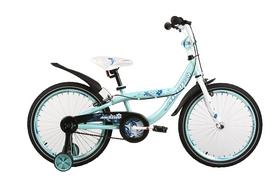 """Велосипед детский Ardis Amazon - 20"""", синий (A20BMX01)"""