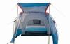 Палатка пятиместная Coleman X-1700 (MiN Traveller) - фото 4