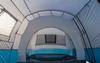 Палатка пятиместная Coleman X-1700 (MiN Traveller) - фото 5
