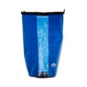 Гермомешок Alexika Hermobag 3DW 20л темно-синий