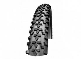 "Покрышка велосипедная Schwalbe 27,5""x2,25"" (57-584) Smart Sam HS367 Perfomance"