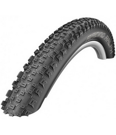 "Покрышка велосипедная Schwalbe 27,5""x2,25"" (57-584) Racing Ralph HS425 Performance Folding"