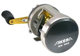 Катушка Okuma Akena AK-400