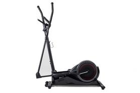 Орбитрек (эллиптический тренажер) Hop Sport HS-050C Frost Black/Gray
