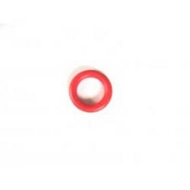 Деталь Cascade Designs O-Rings, Std Fuel Tube