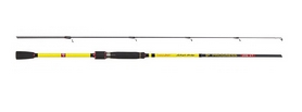 Спиннинг Lucky John Progress JIG 17 2,48 м