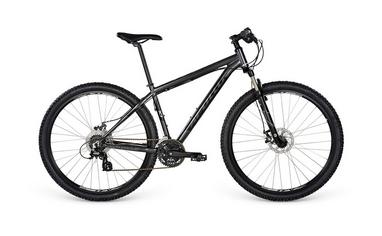 Велосипед городской Apollo Xpert 10 29