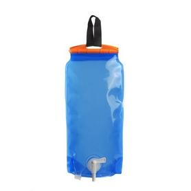 Емкость для воды Source Liquitainer 4 л голубая