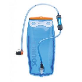 Питьевая система Source Widepac 2 л + Sawyer filter