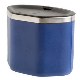 Термокружка Cascade Designs Stainless Steel синяя