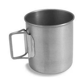 Кружка Cascade Designs Titan Cup