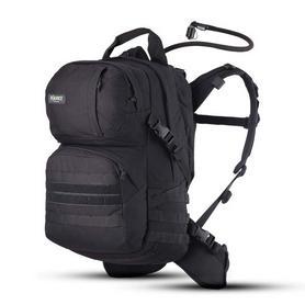 Рюкзак тактический Source Patrol 35 л черный