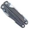 Мультитул Leatherman Charge TTi - фото 2