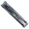 Мультитул Leatherman Charge TTi - фото 4