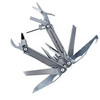 Мультитул Leatherman Charge TTi - фото 6