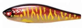 Воблер суспендер LJ Pro Series Anira SP 4.9 см - 113