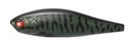 Воблер суспендер LJ Pro Series Anira SP 4.9 см- 304