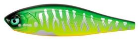 Воблер суспендер LJ Pro Series Anira SP 4.9 см - 305