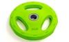 Штанга наборная для фитнеса BP3031 20 кг - фото 7