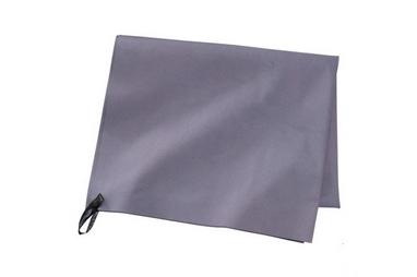 Полотенце Cascade Designs PackTowl Ultralite 06707 – XXL бирюзовый