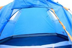 Фото 3 к товару Палатка двухместная Coleman 1013 (Польша)