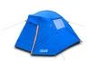 Палатка двухместная Coleman 1013 (Польша) - фото 1