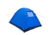 Палатка двухместная Coleman 1013 (Польша) - фото 2