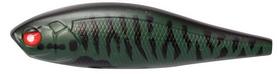Воблер суспендер LJ Pro Series Anira SP 6.9 см - 304