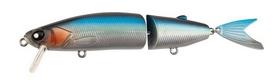 Воблер суспендер LJ Pro Antira Swim 11.5 см - 121