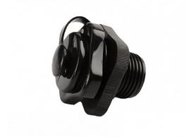 Клапан для надувных кроватей и матрасов Intex 10033