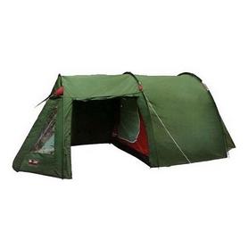 Палатка пятиместная L.A. Trekking Arkansas 82147