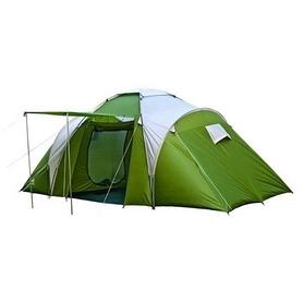 Палатка шестиместная L.A. Trekking Athina 6 82095 / 82124