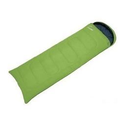 Спальный мешок-одеяло L.A. Trekking Lifou 82267