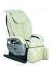 Кресло массажное Relax HY-5019G - фото 1
