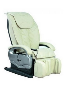 Кресло массажное Relax HY-5019G