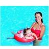 Круг надувной детский Swimtrainer Classic красный - фото 5