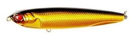 Воблер плавающий LJ Pro Series LUI Pencil 9.8 см - 107