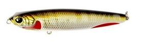 Воблер плавающий LJ Pro Series LUI Pencil 9.8 см - 116