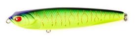 Воблер плавающий LJ Pro Series LUI Pencil 9.8 см - 301