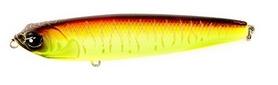 lucky john Воблер плавающий LJ Pro Series LUI Pencil 9.8 см - 310 LUI98-310