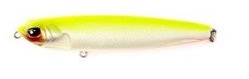 Воблер плавающий LJ Pro Series LUI Pencil 9.8 см - 311