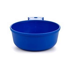 Чашка туристическая Kasa Bowl 1443 navy