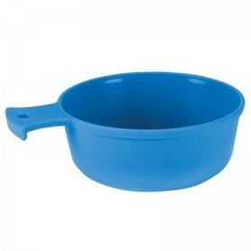 Чашка туристическая Kasa Bowl 1445 blue