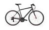 Велосипед городской Apollo Exceed 10 28