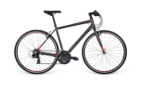 Фото 1 к товару Велосипед городской Apollo Exceed 10 28