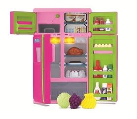 Игрушка детская Keenway Холодильник 2001357
