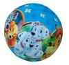 Мяч надувной Intex 58035